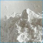 Zinc Carbonate from FAITH INTERNATIONAL