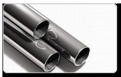 Nickel & Copper Alloy Pipe Tube