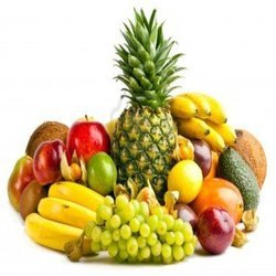 FRESH FRUITS from ABID ALIMOHMED