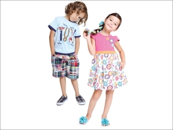KIDS WEAR from ADAM EXPORTS