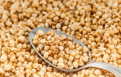 CEREALS from ALLANASONS PRIVATE LIMITED