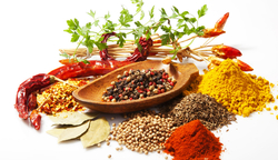 SPICES from ALLANASONS PRIVATE LIMITED