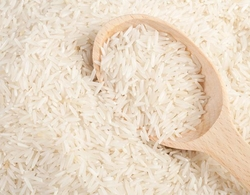 BASMATI RICE from AMAR INTERNATIONAL