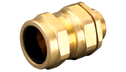 BRASS CABLE GLAND KITS from APPLE INTERNATIONAL