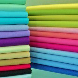 Cotton Fabrics from J K INTERNATIONAL TRADERS