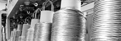 STAINLESS STEEL WIRE from MACRO BARS AND WIRES (INDIA) PVT. LTD.