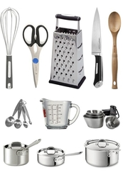 KITCHEN EQUIPMENT from MANEK METAL [INDIA] PVT.LTD