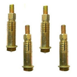ANCHOR FASTENERS from A. B. S. FASTENERS