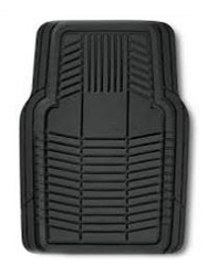 RUBBER MAT from S.S.I.RUBBER