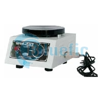 HOT PLATES from BLUEFIC INDUSTRIAL AND SCIENTIFIC TECHNOLOGIES.
