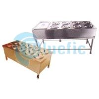 KITCHEN EQUIPMENT from BLUEFIC INDUSTRIAL AND SCIENTIFIC TECHNOLOGIES.
