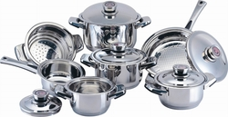 HOUSEWARE / KITCHENWARES from MAYFAIR IMPEX