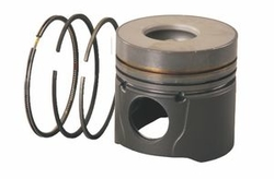 DIESEL ENGINES  PARTS & ACCESSORIES from MENON PISTONS LIMITED