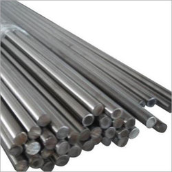 ALLOY STEEL BARS from MERCANTILE ENTERPRISES