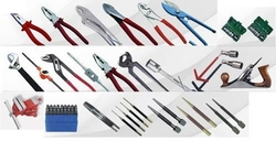 HAND TOOLS from METRO EXPORTERS PVT. LTD