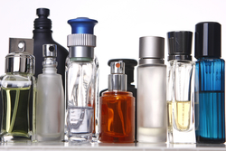 PERFUMES WHOLESALERS & MANUFACTURERS from MILAN COSMETICS PRIVATE LIMITED