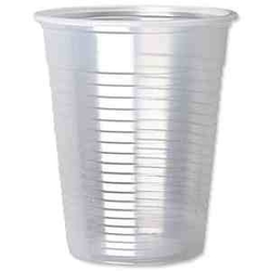 DISPOSABLE CUPS FOR KITCHEN from SHRI VIGNESHWARA POLY PRODUCT