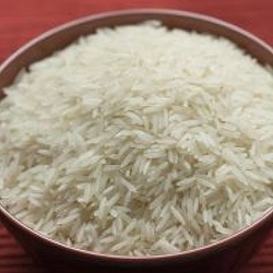 INDIAN RICE from JMD ENTERPRISES