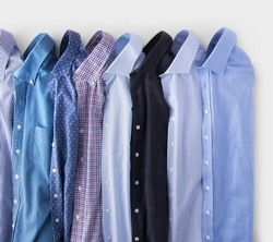Shirts from MIRACLE CLOTHING PVT. LTD