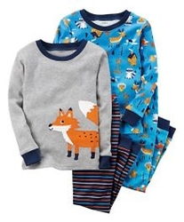 Kids wear from MIRACLE CLOTHING PVT. LTD