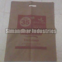 PP NON WOVEN BAGS from SIMANDHAR INDUSTRIES