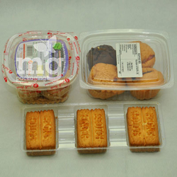 PACKAGING BLISTER from MG PACKAGING PVT LTD