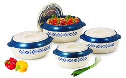 Thermoware from MULTI COLOUR PACKS