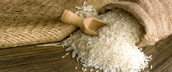 NON BASMATI RICE from SLV MODERN RICE INDUSTRY