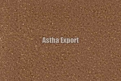 FLOOR TILES from ASTHA EXPORT