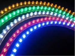 LED LIGHTS ALL TYPES from FLORENTINA TRADING COMPANY