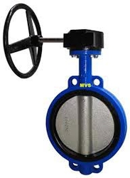 Butterfly Valve from FLORENTINA TRADING COMPANY