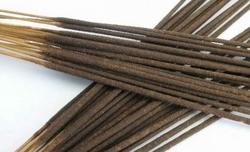 Incense & Agarbatti from MYSORE SUGANDHI DHOOP FACTORY PVT. LTD