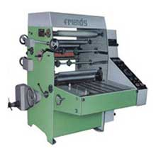 Lamination Machinery from FRIENDS ENGINEERING OVERSEAS EXPORTS