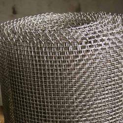 STAINLESS STEEL WIRE MESH from GURUKRUPA WIRENETTING INDUSTRIES