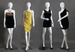 MANNEQUINS from ROYAL IMPEX