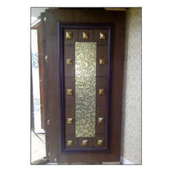 DESIGNER DOORS from ROYAL IMPEX