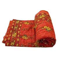 Quilts from NARUKA TEXTILES