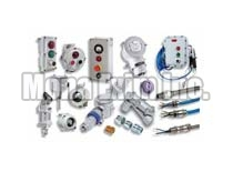 ELECTRICAL FITTINGS from MONA EXIM INC.