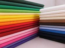 Cotton Fabrics from NIRVAN SILK MILLS PVT. LTD.