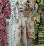 Scarves & Stoles from OPERA CLOTHING PRIVATE LIMITED