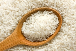 RICE from P. J. EXPORTS