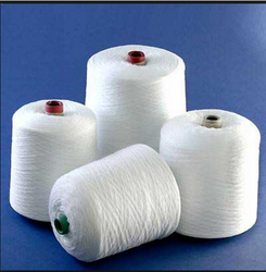 Polyester Yarn from P. D. SEKHSARIA TRADING CO. PVT. LTD