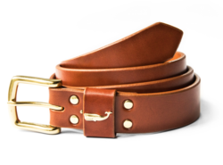BELTS from PANKAJ MERCANTILE CO