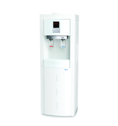 Water Dispenser from PENTAGON ENTERPRISES PRIVATE LIMITED