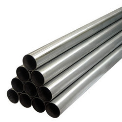 STAINLESS STEEL PIPE from PHILIPS METAL INDUSTRIES