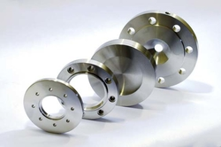 FORGED FLANGES from PRADEEP METALS LTD
