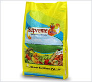BOPP BAGS from PVN FABRICS PVT. LTD