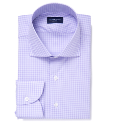 Shirts from SKNL