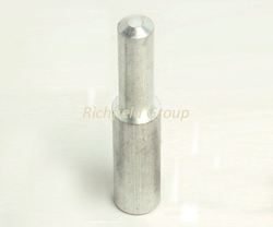 TAMPING TOOLS from RICHFIELD GLOBAL PVT. LTD