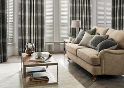 Home Furnishings from RISHABH INTERNATIONAL